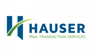 Hauser Insurance Group Integrates Risk Management Expertise into Client Insurance Solutions