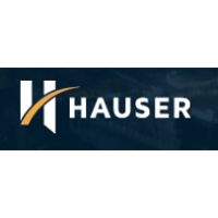 Services at Hauser Insurance